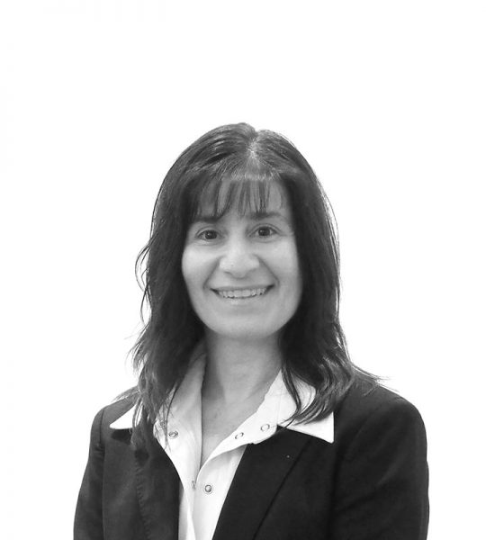 "Katie Constantinides <br/><font size=""3"">(Solicitor/Conveyancer)</font>"