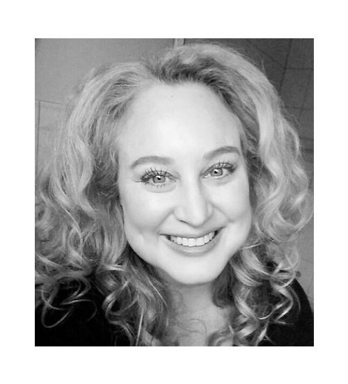 "Fiona Tillmann <br/><font size=""3"">(Consultant Lawyer)</font>"